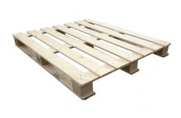 Three Leg Wing Pallet