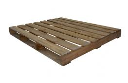 Two Way Standard Pallet