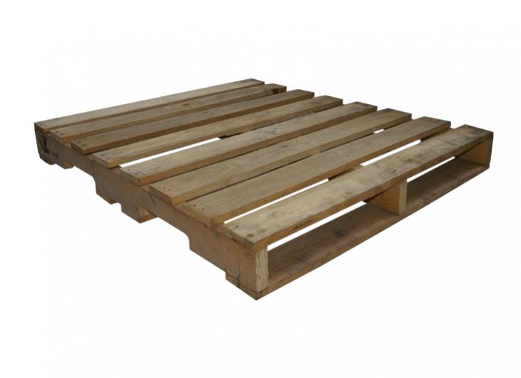Pallet Types The Pallet Company